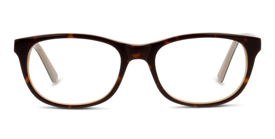 Be Bright BB AF37 Women's Glasses Tortoise Shell
