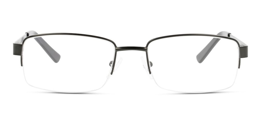 DbyD DB BM10 Men's Glasses Grey
