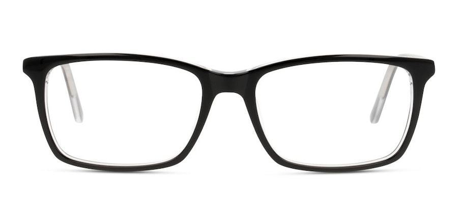 DbyD DB CM22 Men's Glasses Black