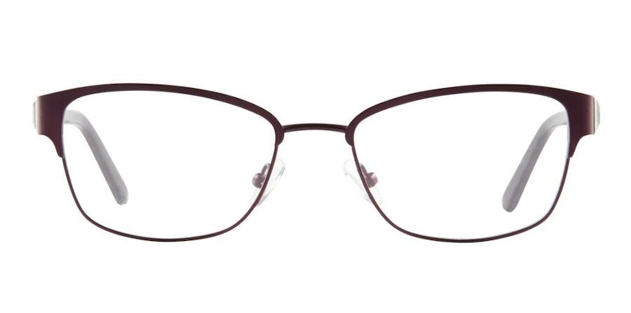 Sensaya SY CF09 Women's Glasses Purple