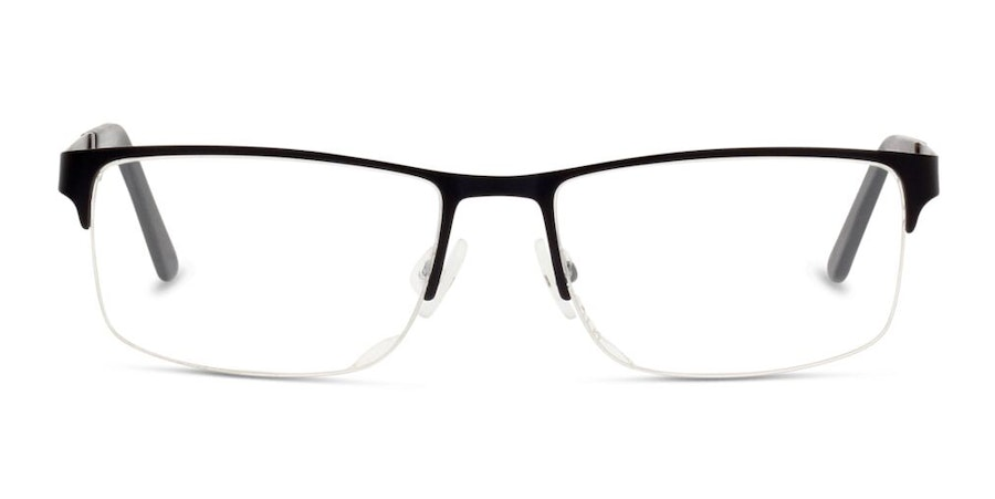 In Style IS DM03 Men's Glasses Grey
