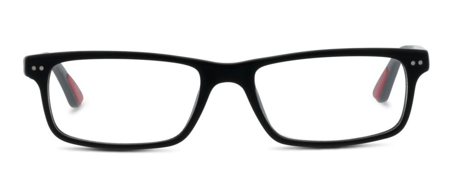 Ray-Ban RX 5277 Men's Glasses Black
