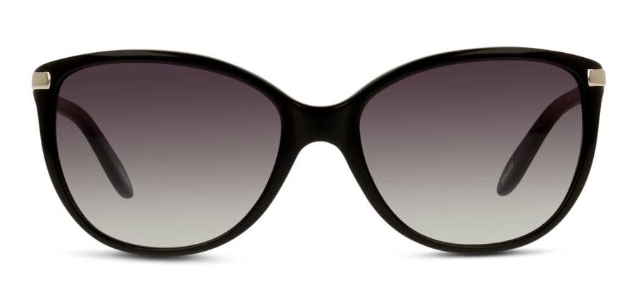 Ralph by Ralph Lauren RA5160 Women's Sunglasses Grey/Black