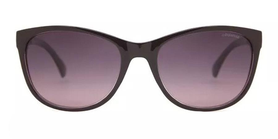 Polaroid PLD 8339/B Women's Sunglasses Violet/Violet