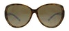 Ted Baker Charlotte TB 1183 Women's Sunglasses Grey/Brown
