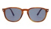 Persol PO 3019S Men's Sunglasses Blue/Tortoise Shell