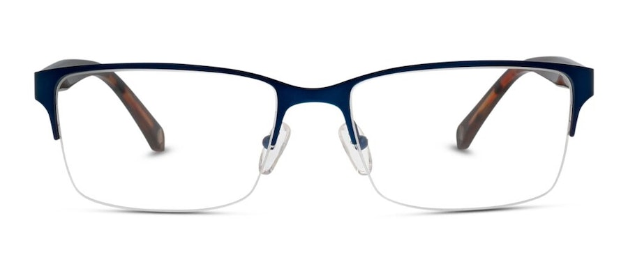 Ted Baker Cory TB 4246 Men's Glasses Blue
