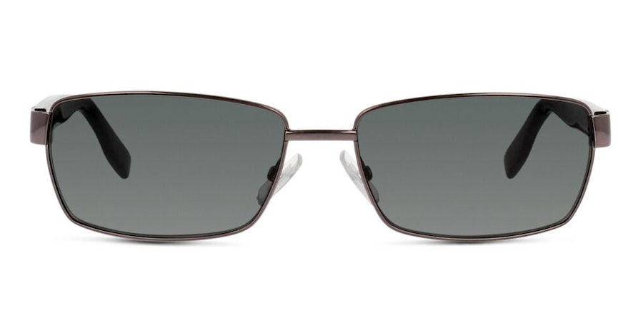 Hugo Boss 0475/S Men's Sunglasses Grey/Grey