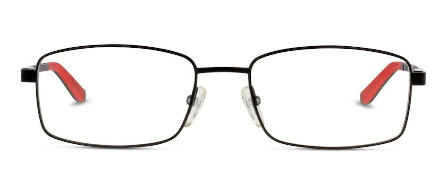 Carrera CA 8812 Men's Glasses Black