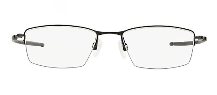 Oakley OX 5113 Men's Glasses Black