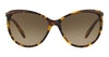 Ralph by Ralph Lauren RA5150 Women's Sunglasses Brown/Tortoise Shell