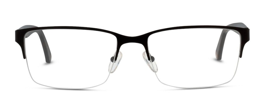 Ted Baker Cory TB 4246 Men's Glasses Black