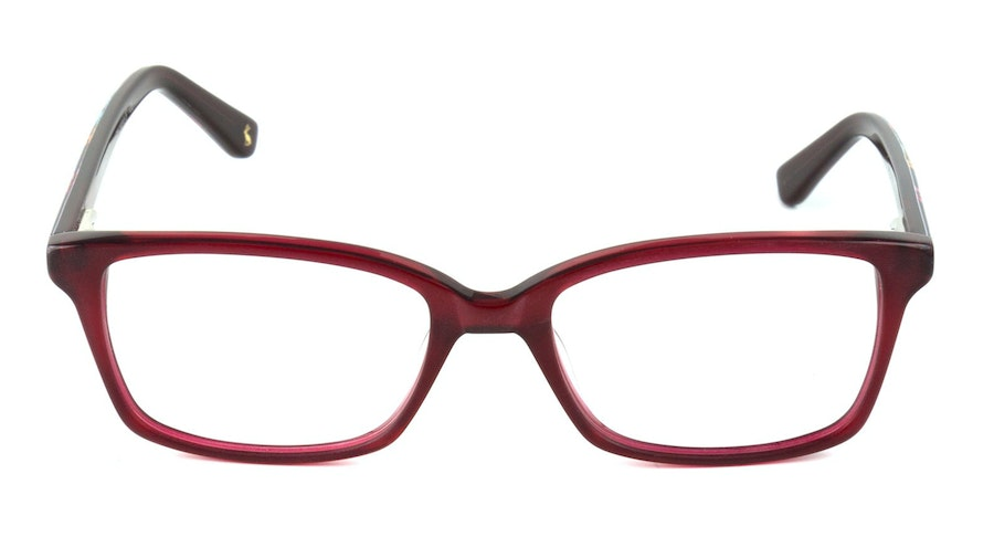 Joules JO 1018 Women's Glasses Red