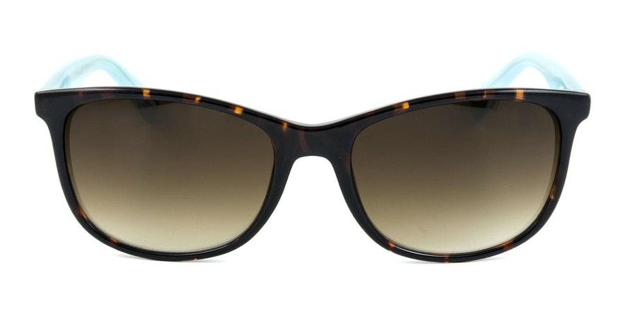 Joules Chichester JS 7030 Women's Sunglasses Brown/Tortoise Shell