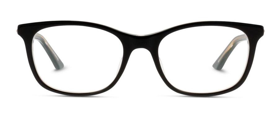 Dior Montaigne CD 018 Women's Glasses Black