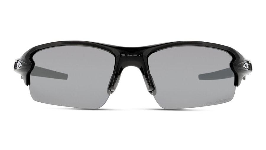 Oakley Flak 2.0 OO9295 Men's Sunglasses Grey/Black