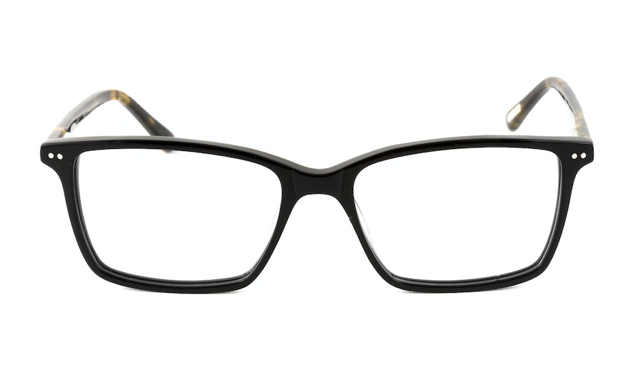 Ted Baker TB B949 Children's Glasses Black