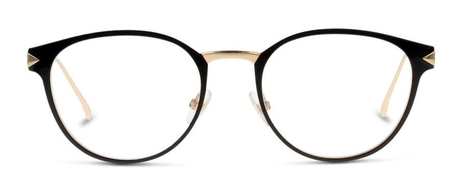 Fendi FF 0167 Women's Glasses Black