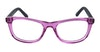 Tommy Hilfiger TH 1338 Children's Glasses Pink