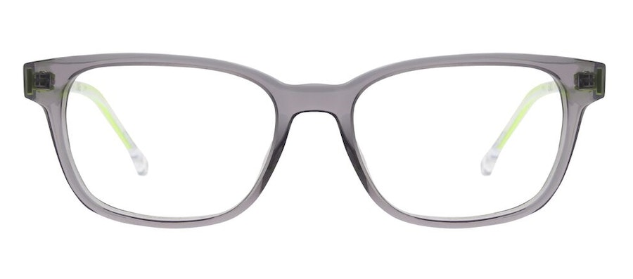 Tommy Hilfiger TH 1427 Children's Glasses Grey