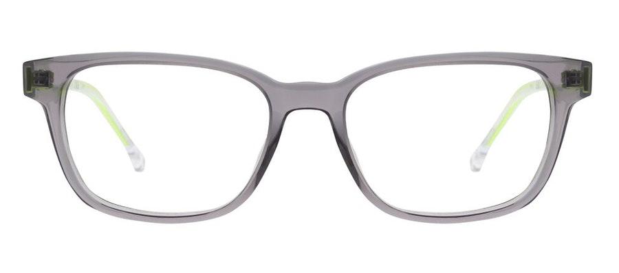 Tommy Hilfiger TH 1427 Children's Glasses Grey