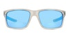 Oakley Mainlink OO9264 Men's Sunglasses Blue/Grey