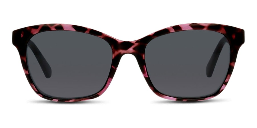 Seen EF10 Women's Sunglasses Grey/Violet