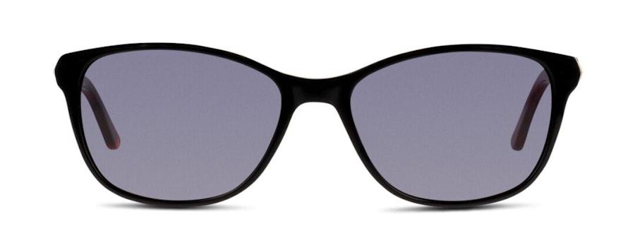 C-Line CN EF46 Women's Sunglasses Grey/Tortoise Shell