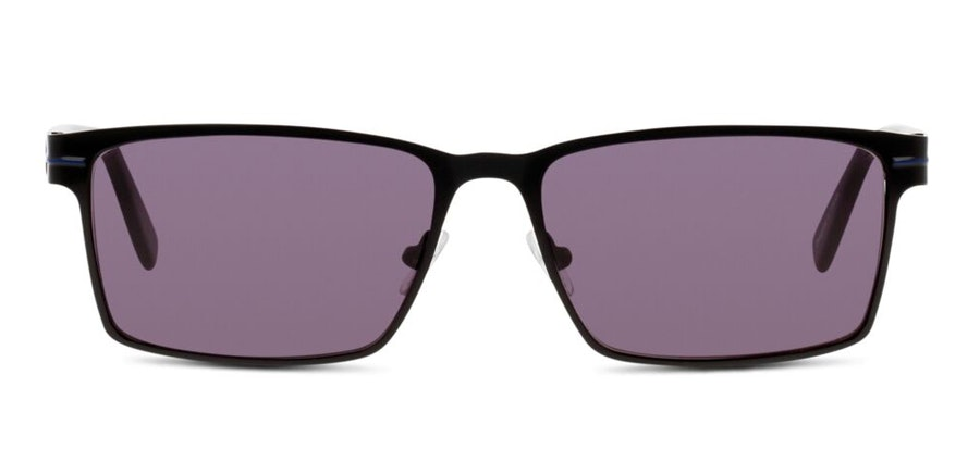 C-Line EM21 Men's Sunglasses Grey/Black
