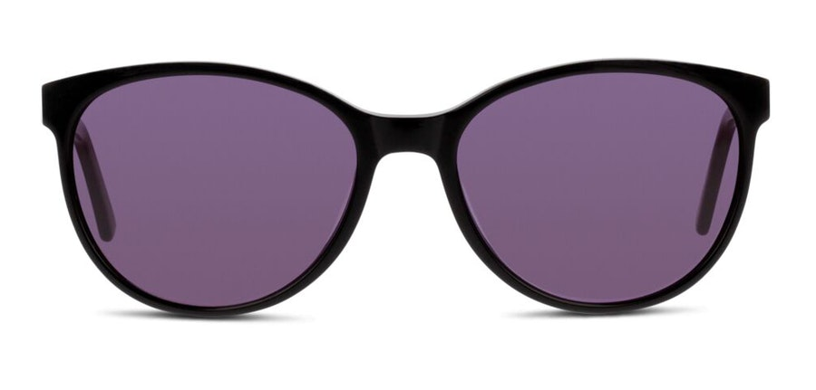C-Line CN EF27 Women's Sunglasses Grey/Black