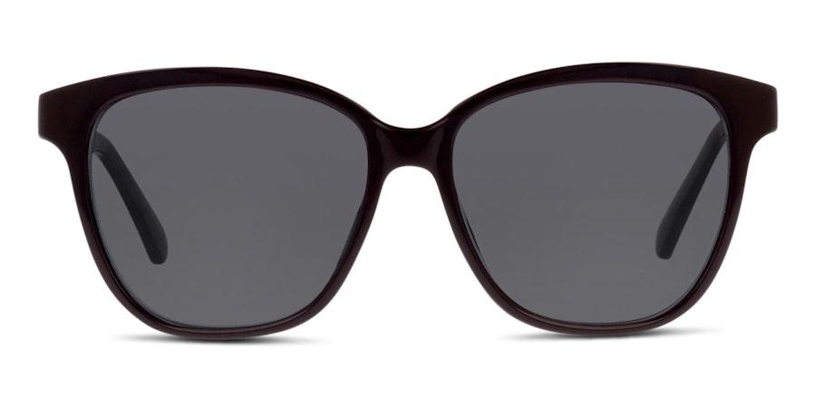 Seen EF12 Women's Sunglasses Grey/Black