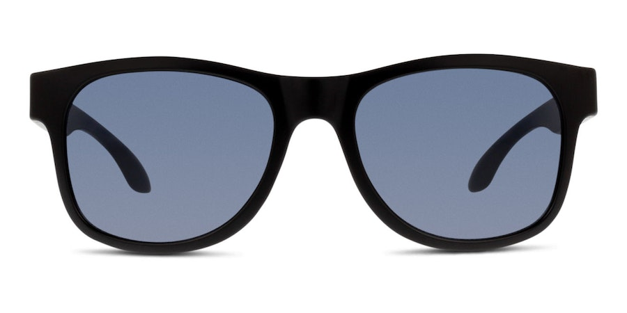 C-Line EM01 Men's Sunglasses Grey/Black