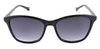 Ted Baker Tari TB 1440 Women's Sunglasses Grey/Black