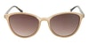 Ted Baker Tierney TB1442 Women's Sunglasses Brown/Brown