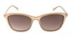 Ted Baker Tari TB 1440 Women's Sunglasses Brown/Brown
