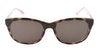 Ted Baker Paige TB 1448 Women's Sunglasses Brown/Havana