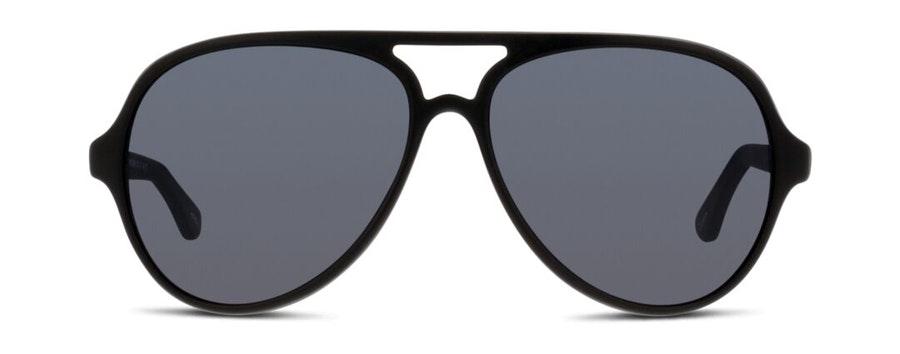 Seen CF FM09 Women's Sunglasses Blue/Black
