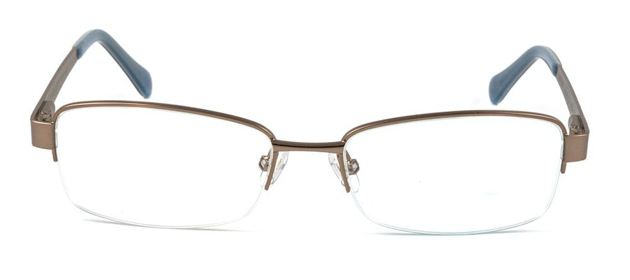 Radley RDO Zoey Women's Glasses Grey