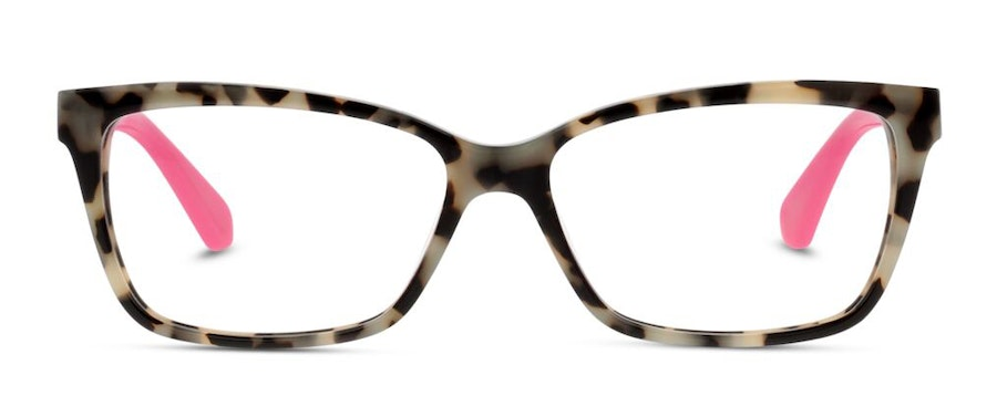 Kate Spade Camberly Women's Glasses Tortoise Shell