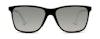 Police PL 365 Men's Sunglasses Grey/Black