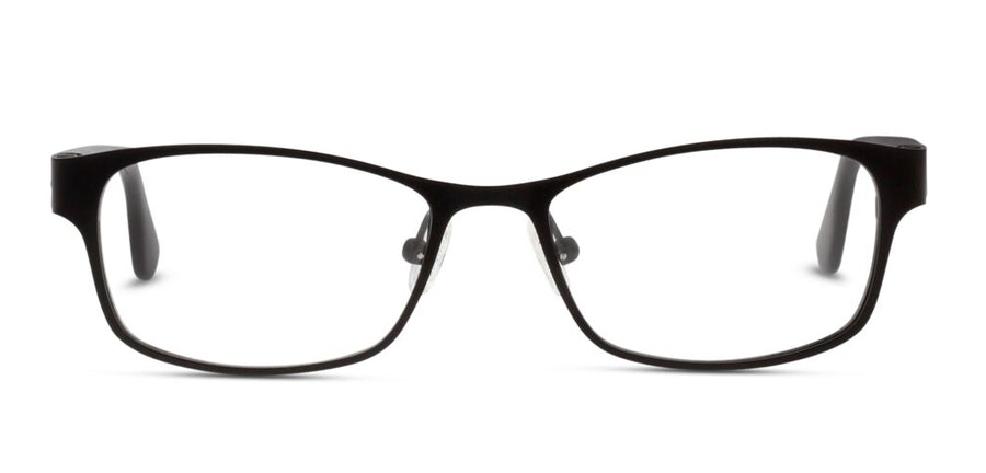 Guess GU 2608 Women's Glasses Black