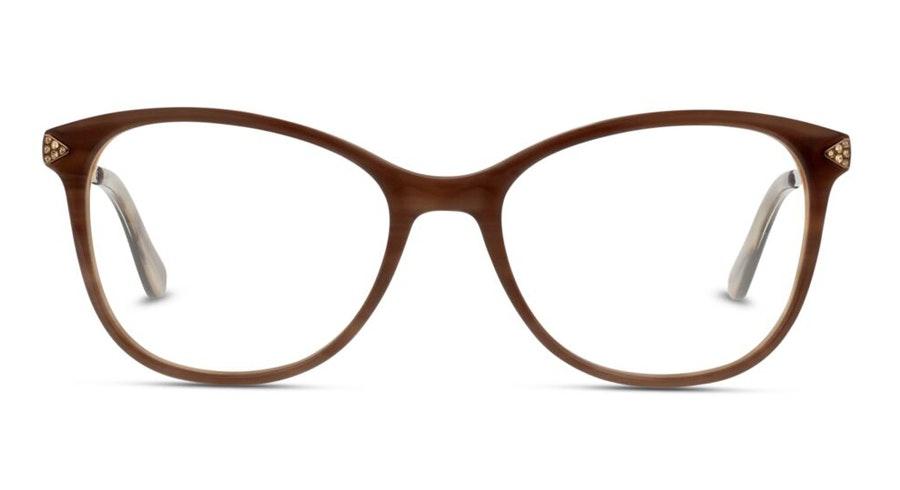 Guess GU 2632 Women's Glasses Brown