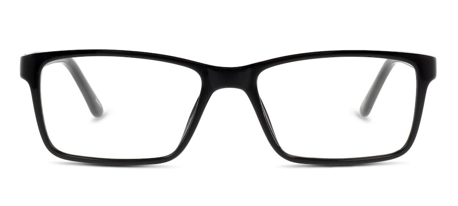 Seen SN GM08 Women's Glasses Grey