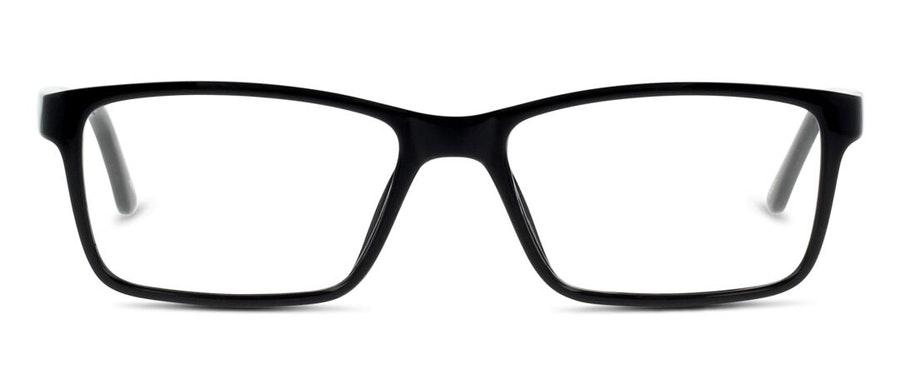 Seen SN GM08 Men's Glasses Navy