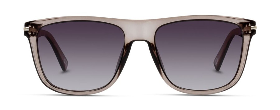 Marc Jacobs MARC 221/S Women's Sunglasses Grey/Grey