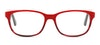 Diesel Kids DL 5265 Children's Glasses Red