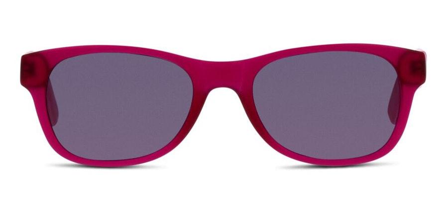 Seen Kids GT01 Children's Sunglasses Grey/Pink