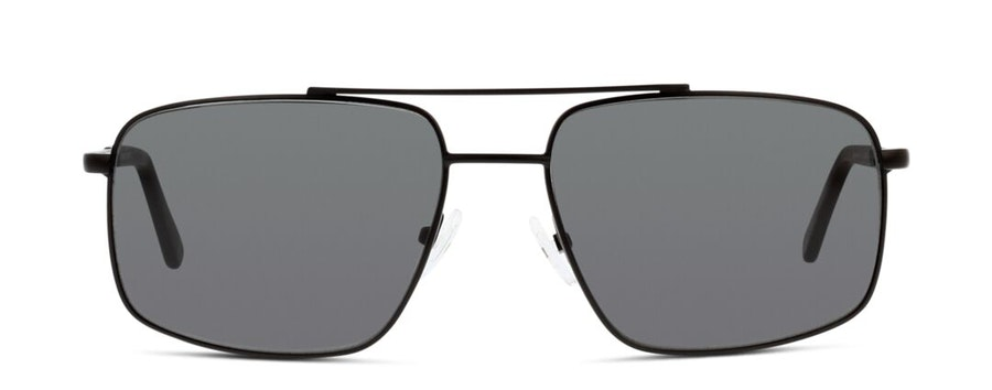 C-Line GM04 Women's Sunglasses Green/Black