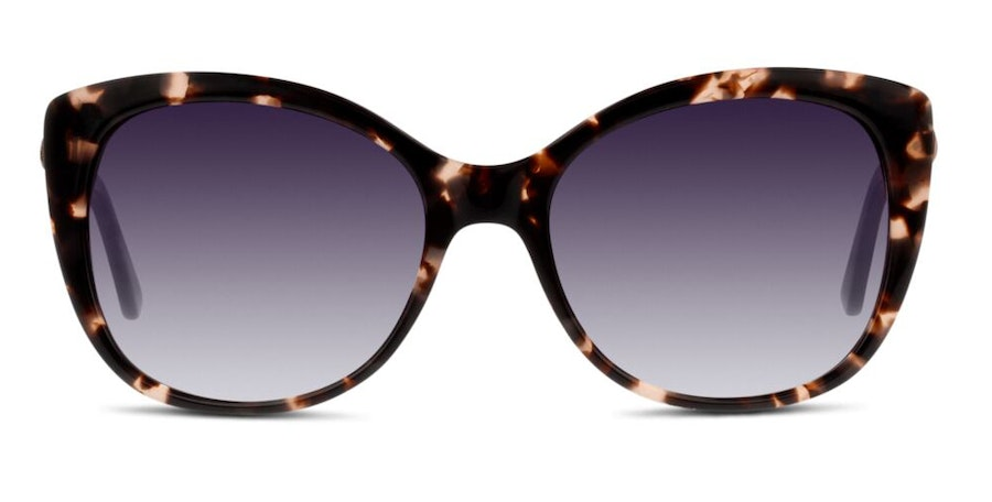 C-Line GF13 Women's Sunglasses Grey/Tortoise Shell