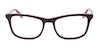 O'Neill Sierra Women's Glasses Pink